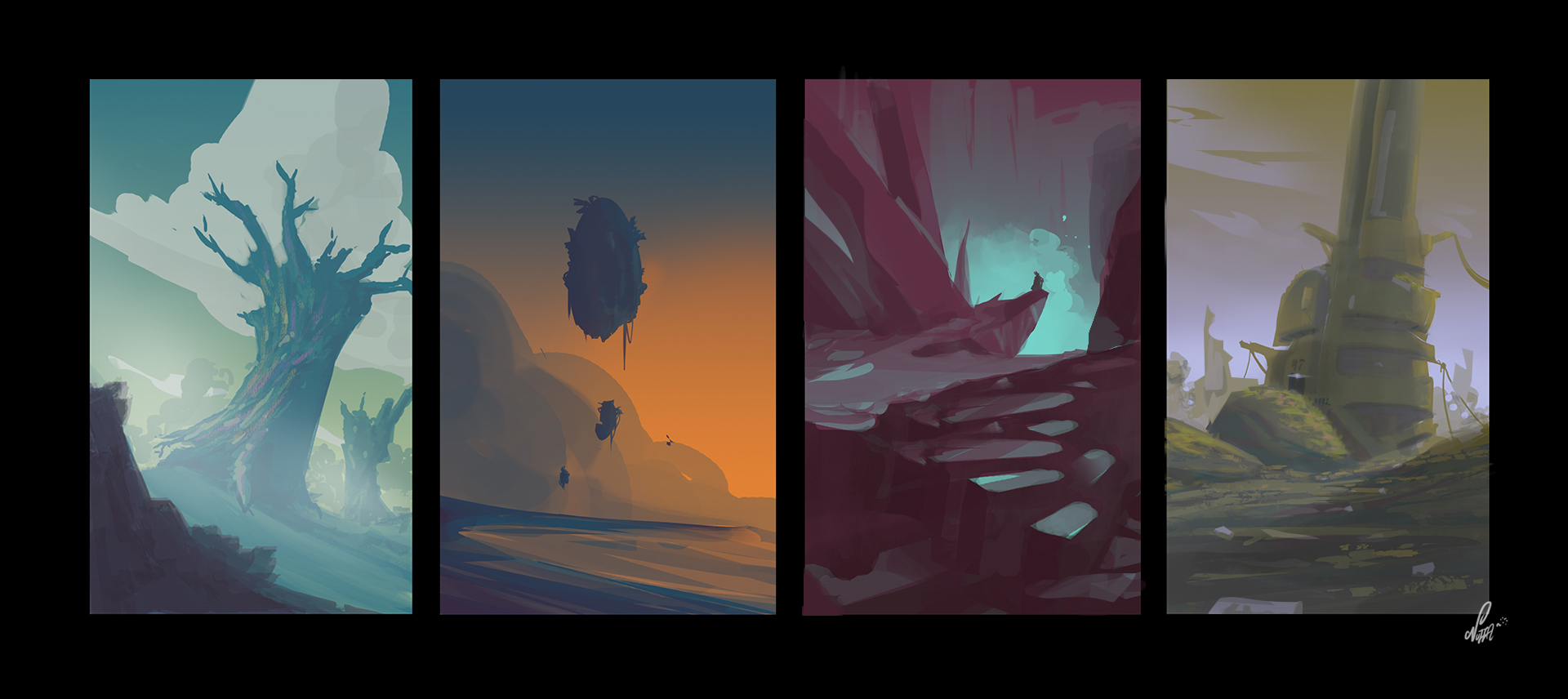 environment design thumbs 2